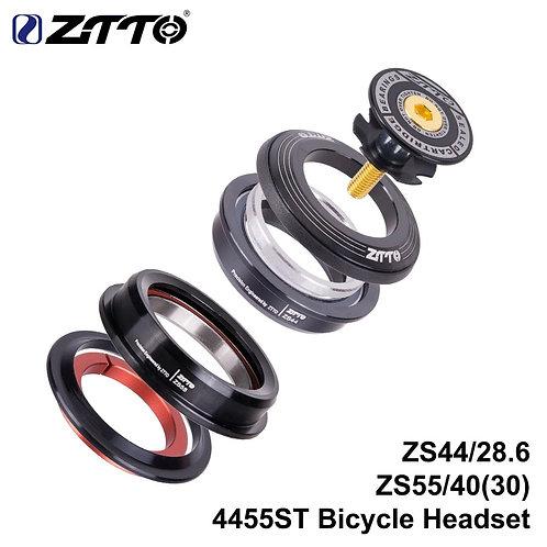ZTTO  4455ST Headset