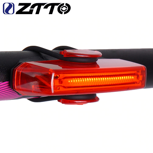 ZTTO Ultra Bright Red Taillight