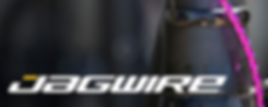 Jagwire.png