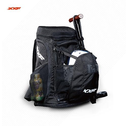 XXF Triathlon Transiyion Bag