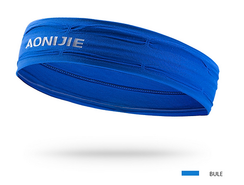 Aonijie E4086 Workout Headband