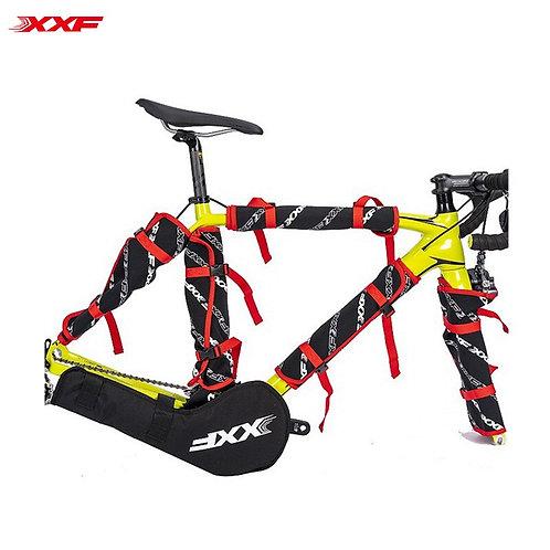 XXF Bike Protector