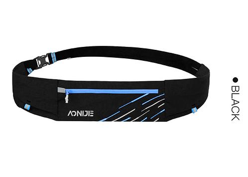 Aonijie W8105 Lightweight Waist Belt