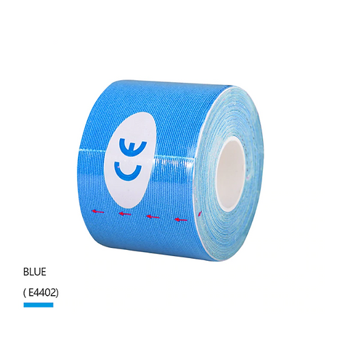 Aonijie E4401 Kinesiology Tape