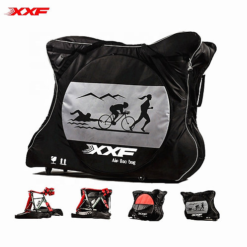 XXF Bike Transport Bag