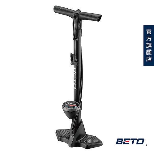 Beto 155P Plastic Upright Pump