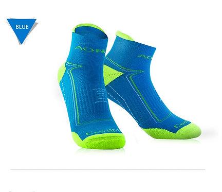 Aonijie E4090 Cushion Socks