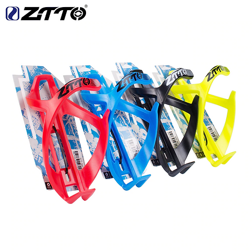 ZTTO Bottle Cage