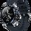 Thumbnail: COROS VERTIX GPS Adventure Watch