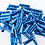 Thumbnail: ZTTO Cable Tips