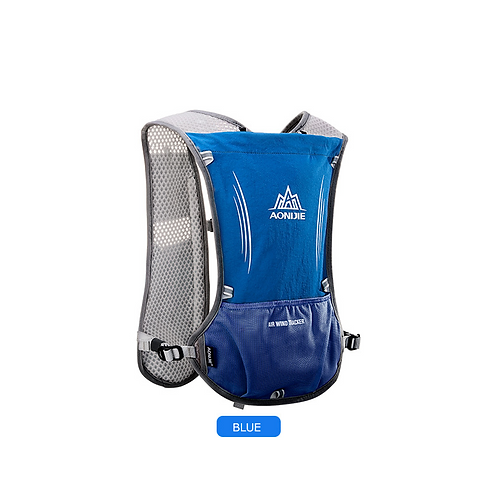 Aonijie E913S Backpack