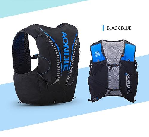 Aonijie C962  Backpack