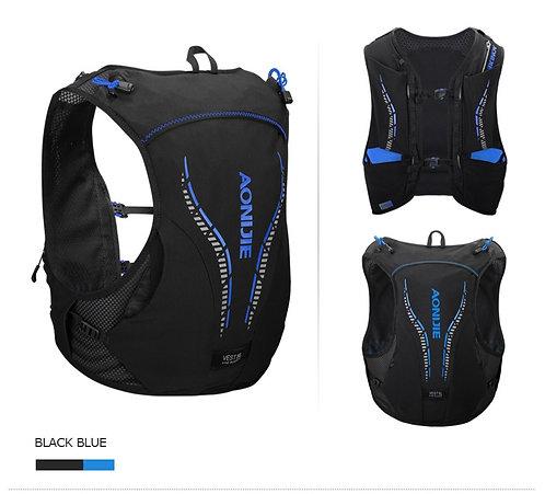 Aonijie C950 Backpack