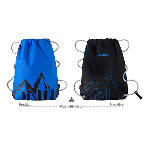 Aonijie E842 Drawstring Bag