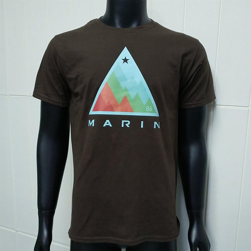 Marin Tree T-Shirt