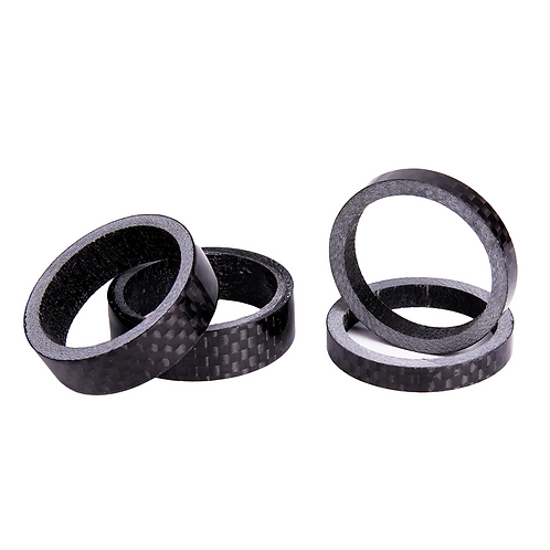 ZTTO Carbon Spacer 5, 10 mm