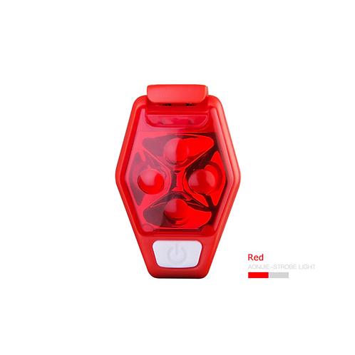 Aonijie E4077 Safety Light