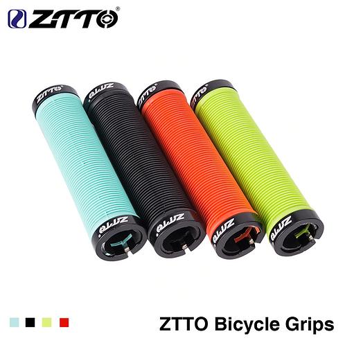 ZTTO AG-15 MTB Grip