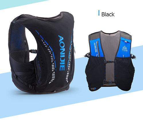 Aonijie C958 Backpack
