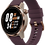 Thumbnail: COROS APEX 42mm Premium Multisport Watch