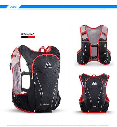 Aonijie  C928 Backpack