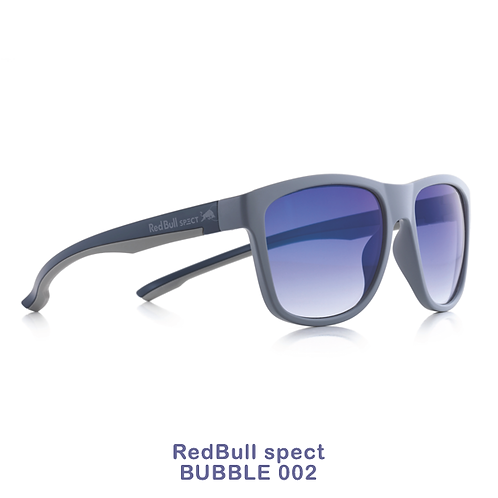 RedBull SPECT BUBBLE 002