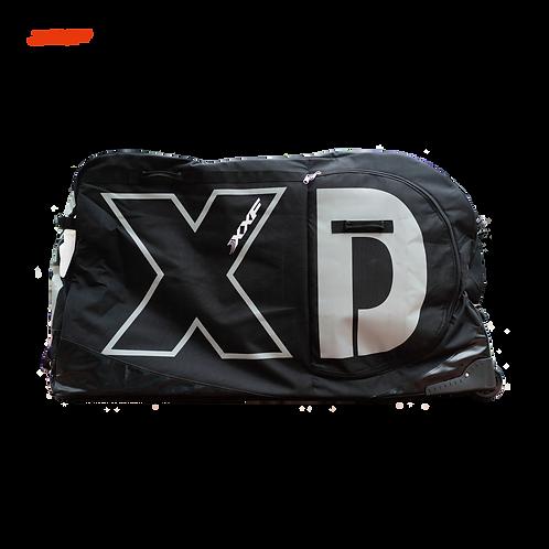 XXF Bike Transport Bag