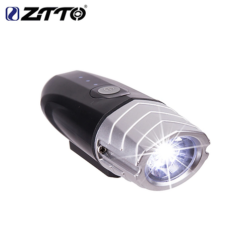 ZTTO 500ML1 Headlight