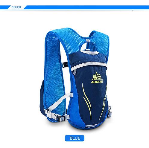 Aonijie E885 Backpack