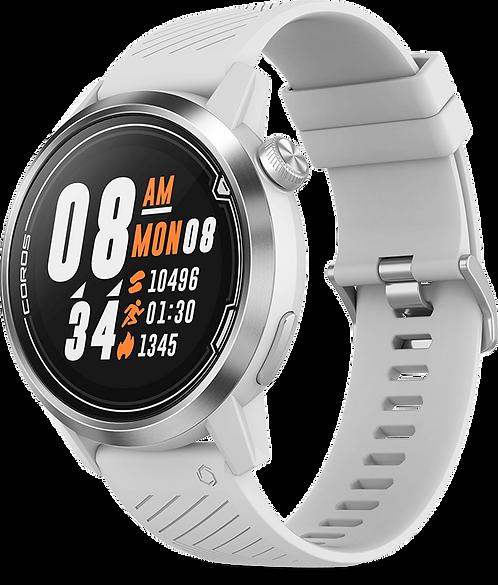 COROS APEX 46mm Premium Multisport Watch