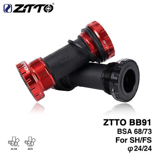 ZTTO BSA BB91