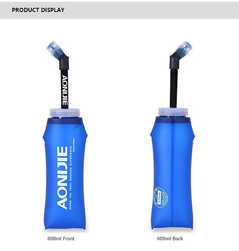 Aonijie   SD13 Soft Flask