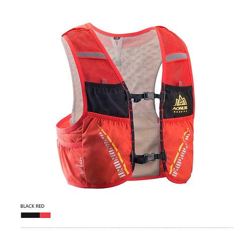 Aonijie C933 Backpack