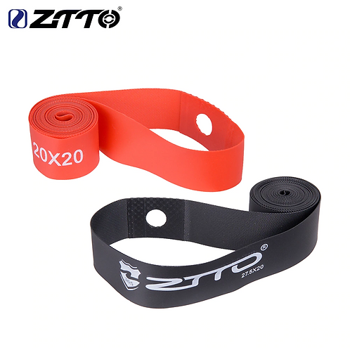 ZTTO Rim Tapes (1 pair)