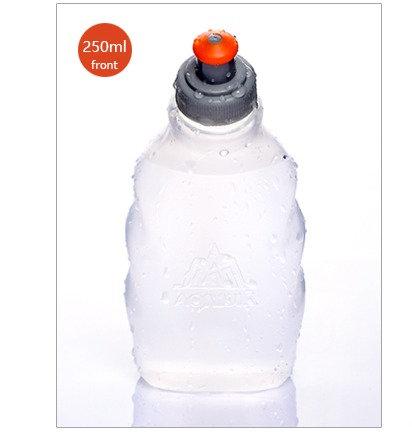 Aonijie   SD05/SD06 Water Bottle