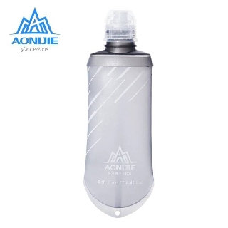 Aonijie  SD23 170ML Energy Gel Soft Flask