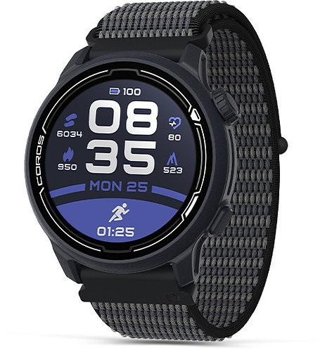 COROS PACE 2 GPS Watch