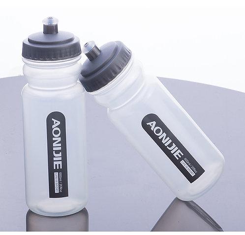 Aonijie SH600 Bottle