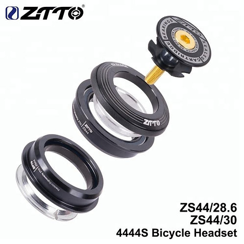 ZTTO  4444S Headset