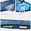 Thumbnail: Aonijie W8102 Lightweight Waist Bag
