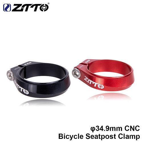 ZTTO CNC Seatpost Clamp
