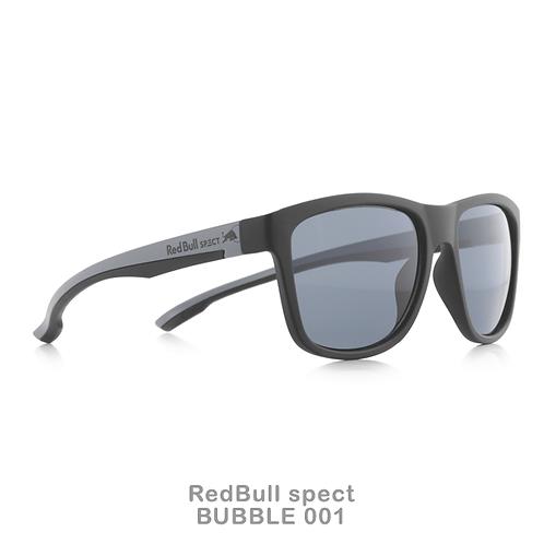 RedBull SPECT BUBBLE 001