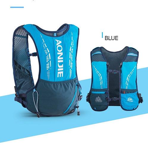 Aonijie C9102 Ultra Vest 5L Hydration Backpack