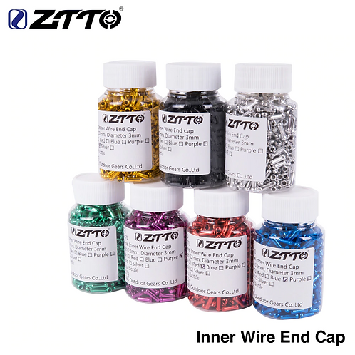 ZTTO Cable Tips