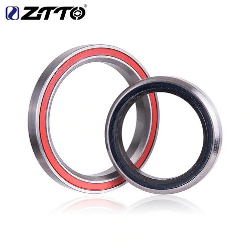 ZTTO Headset Bearing