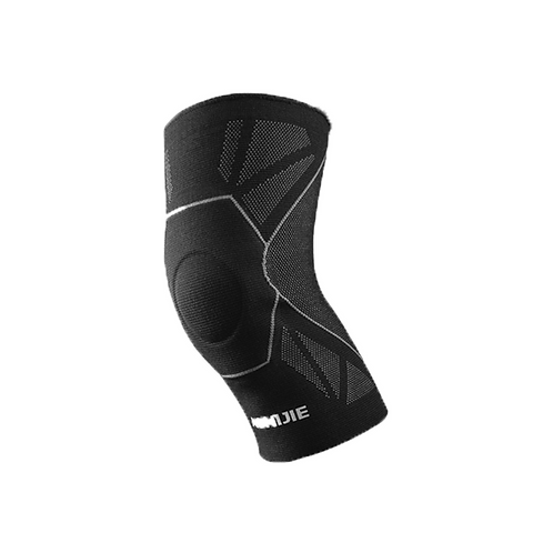 Aonijie E4108 Knee Brace Support