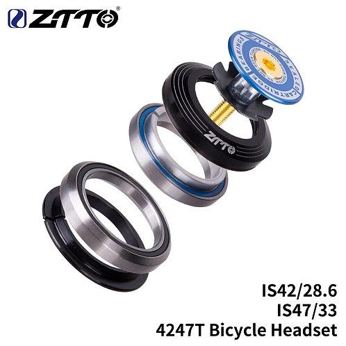 ZTTO  4247ST Headset