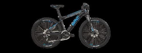 BMC Sport Elite 03 (2019)