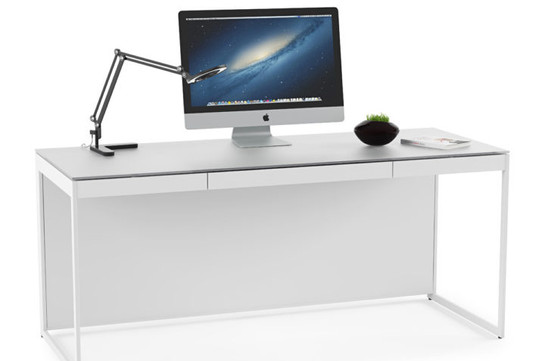 centro-office-6401-BDI-desk-white-2.jpg