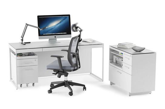 centro-office-bdi-desk-6401-mobile-file-